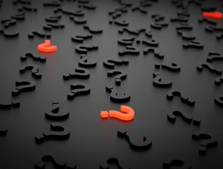 Wat moet ik doen bij een WBSO vragenbrief?
