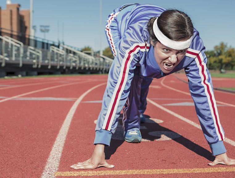 5 Tips: Hoe bereid ik mij goed voor op een WBSO controle?