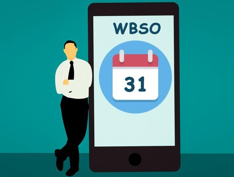 WBSO reminder: Aanvragen kan nog!