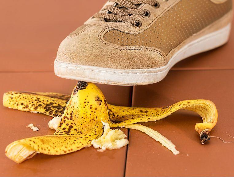 6 veel gemaakte fouten bij WBSO realisatiemelding