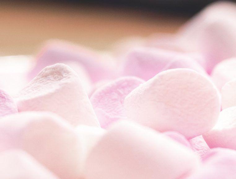 Succesverhaal: Innovatiesubsidie voor productie eerste allergeenvrije snoepjes in Nederland