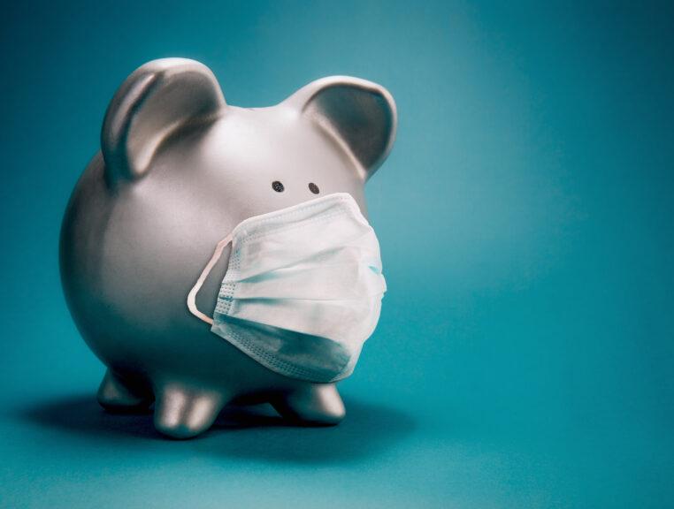 Overheid helpt ondernemers dankzij BIK-regeling met investeringen